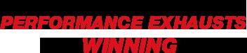 Milltek Roadrunner Motorsport